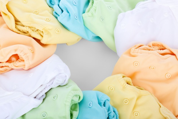 baby-cloth-clothing-color-41165