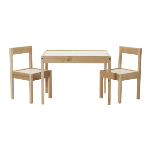 latt-children-s-table-and-chairs-white__71395_PE186815_S4