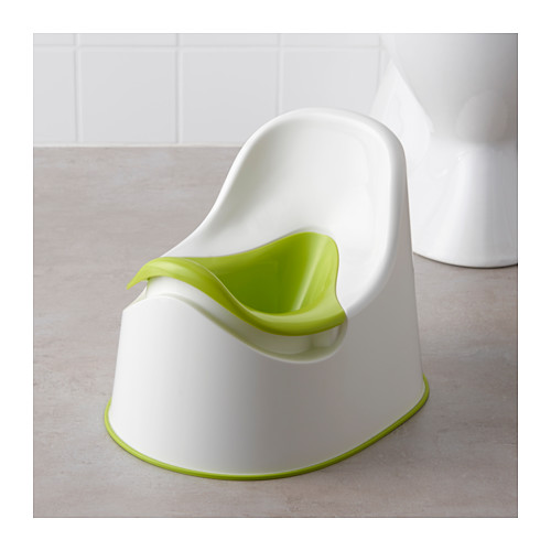 lockig-children-s-potty-green__0468895_PE611749_S4